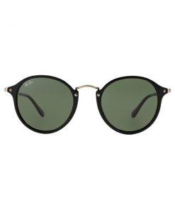 Óculos escuros masculinoas Rb2447 Ray-Ban