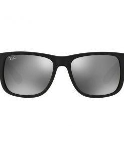 Óculos escuros unissexo Ray-Ban RB4165 622/6G (55 mm)