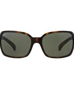Óculos escuros unissexo Ray-Ban RB4068 894/58 (60 mm)