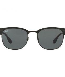 Óculos escuros unissexo Ray-Ban RB3538 186/71 (53 mm)