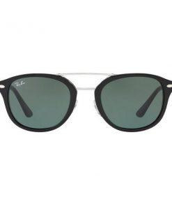 Óculos escuros unissexo Ray-Ban RB2183 901/71 (53 mm)