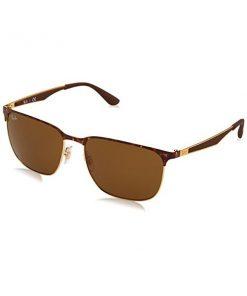 Óculos escuros unissexo Ray-Ban 3569 (59 mm)