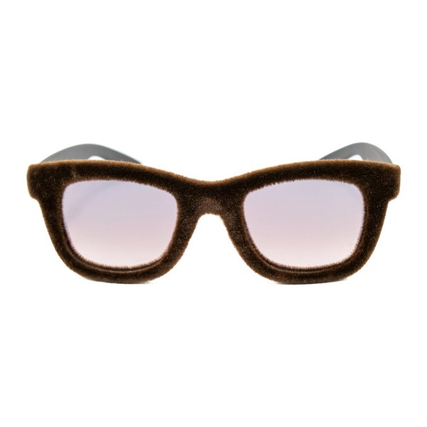 Óculos escuros femininos Italia Independent 0090VIS-044-000 (ø 48 mm)