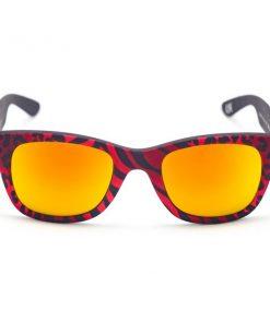 Óculos escuros unissexo Italia Independent 0090-ZEB-053