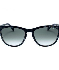 Óculos escuros femininos Italia Independent 0111-093-000 (55 mm)