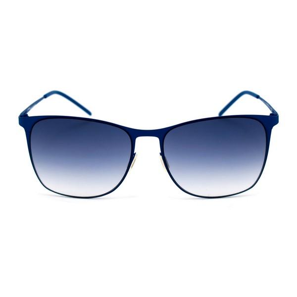 Óculos escuros femininos Italia Independent 0213-022-000 (ø 57 mm)