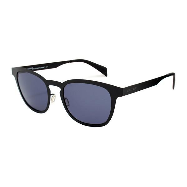 Óculos escuros femininos Italia Independent 0506-009-000 (ø 51 mm)