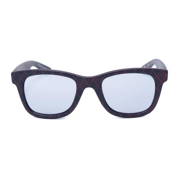 Óculos escuros unissexo Italia Independent 0090T-CAM-053 (ø 50 mm)