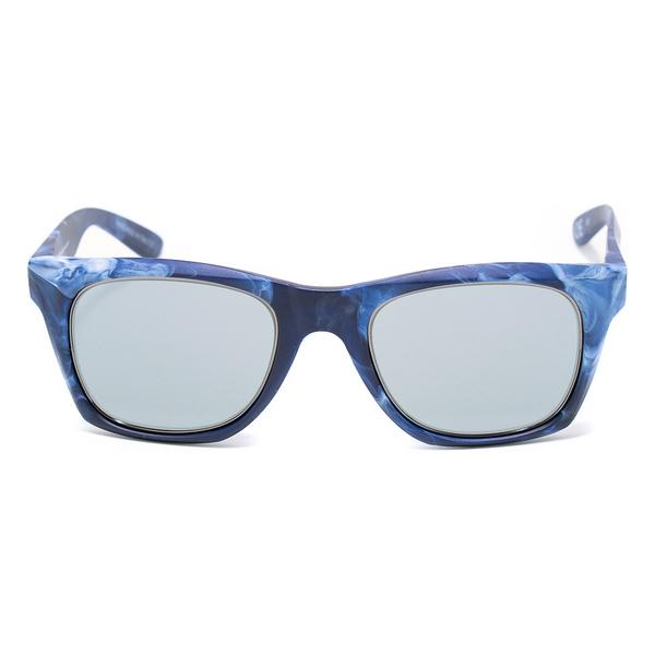 Óculos escuros unissexo Italia Independent 0925-022-001 (52 mm)