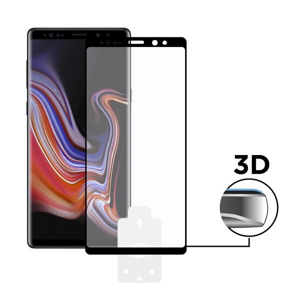 Protetor de Ecrã Vidro Temperado Samsung Galaxy Note 9