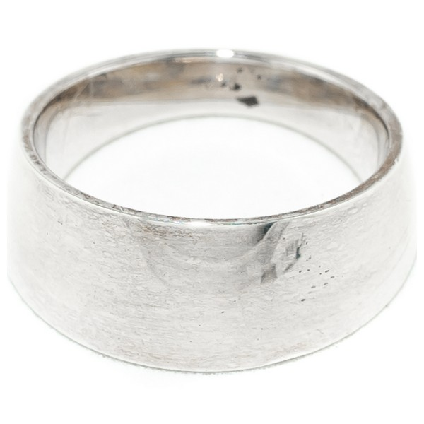 Anel feminino Armani EG1043508 (Tamanho 17)