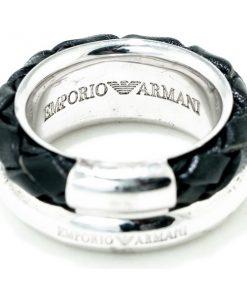 Anel feminino Armani EG1539508 (Tamanho 17)