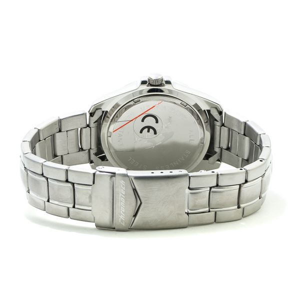 Relógio unissexo Chronotech CT2031M-21 (38 mm)