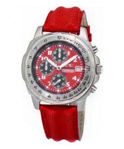 Relógio unissexo Chronotech CT9127-08 (40 mm)