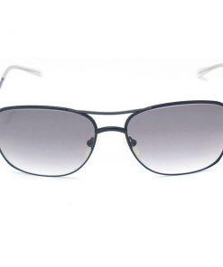 Óculos escuros masculinoas Italia Independent 0070-071-000 (55 mm)