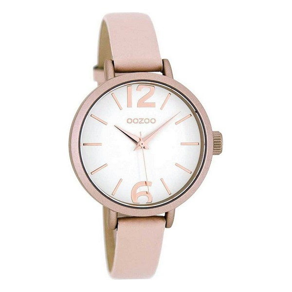 Relógio feminino Oozoo C8407 (33 mm)