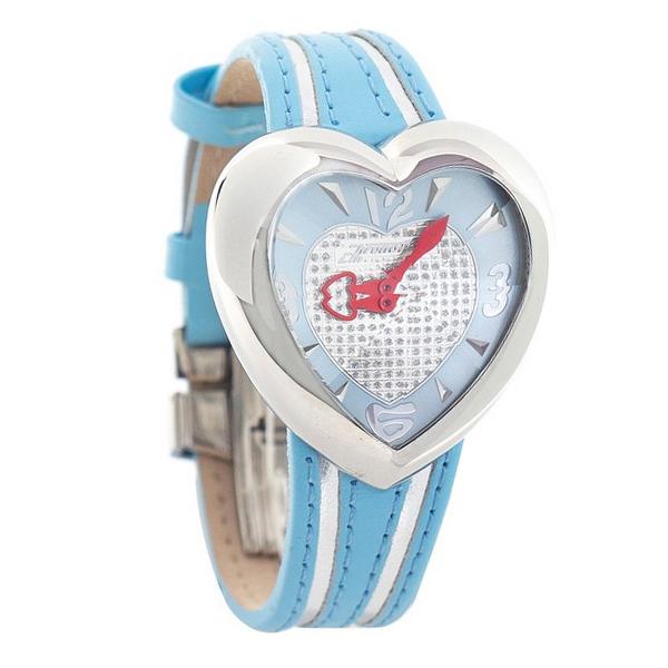 Relógio feminino Chronotech CT7688M-11 (38 mm)