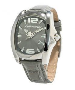 Relógio masculino Chronotech CT7107M-08 (40 mm)