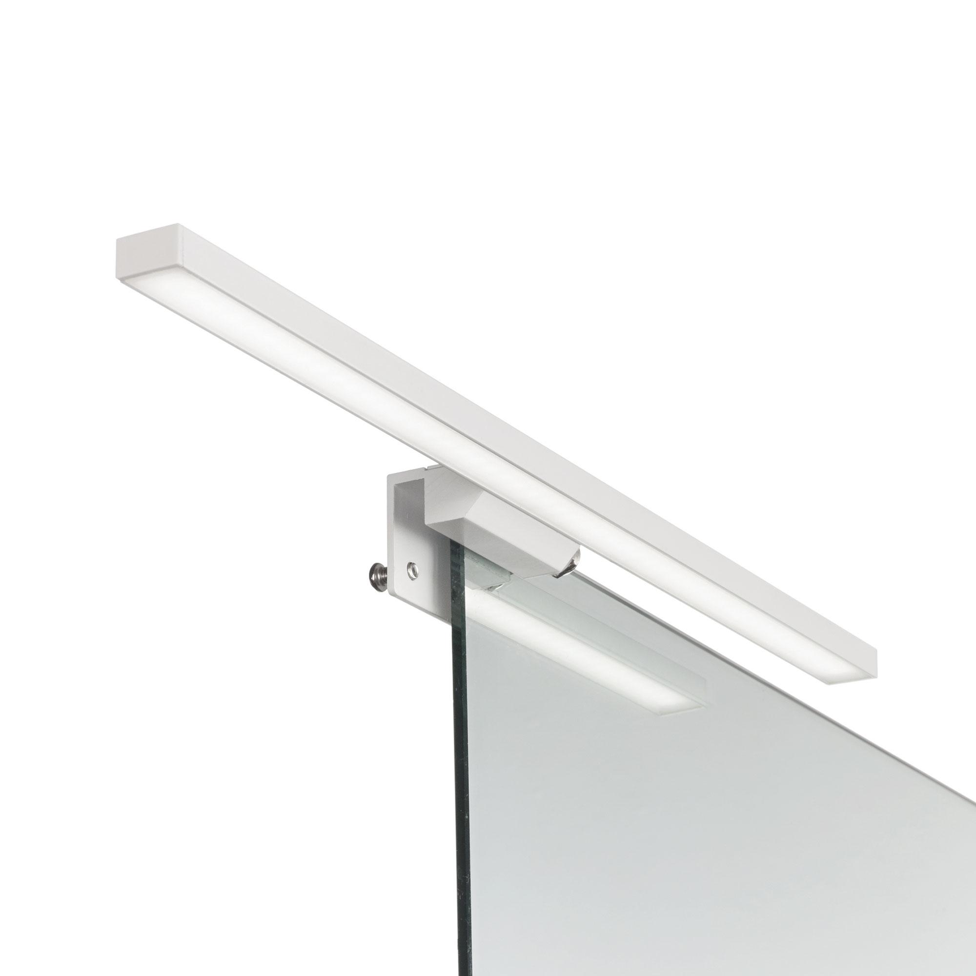 [I-L-136578] Luz De Parede EDGAR LED 84 Lâmpadas 11,76W