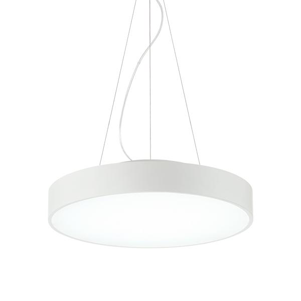 [I-L-223254] Lâmpada Pendurada HALO LED 1 Lâmpada 17,2W
