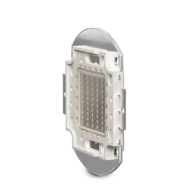 LED Alto Poder Cob45 50W 2000Lm 50.000H