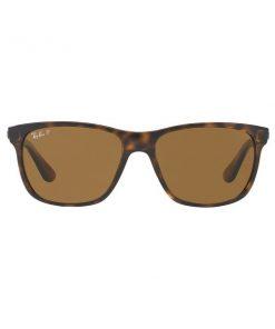 Óculos escuros masculinoas Rb4181 Ray-Ban