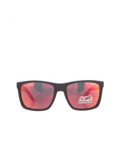 Óculos escuros unissexo Arnette 2247