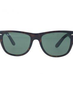 Óculos escuros unissexo Ray-Ban RB2140 (54 mm)
