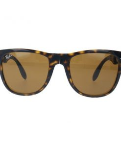 Óculos escuros masculinoas Ray-Ban RB4105 (54 mm)