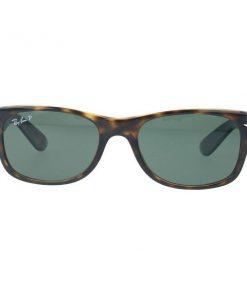 Óculos escuros masculinoas Ray-Ban RB2132 (52 mm)