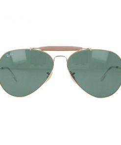 Óculos escuros masculinoas Ray-Ban RB3029 (62 mm)