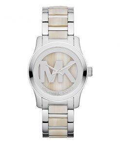 Relógio feminino Michael Kors MK5787 (38 mm)