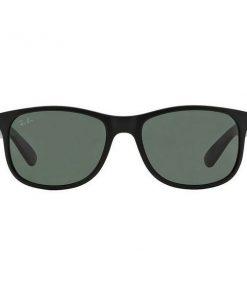 Óculos escuros unissexo Ray-Ban RB4202 606971 (55 mm)