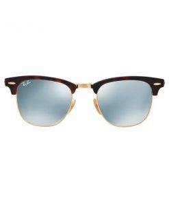 Óculos escuros masculinoas Rb3016 Ray-Ban