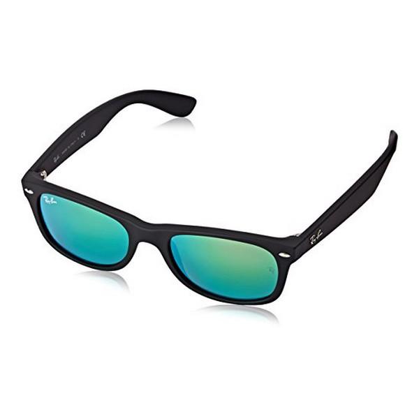 Óculos escuros masculinoas Ray-Ban RB2132 622/19 (52 mm)