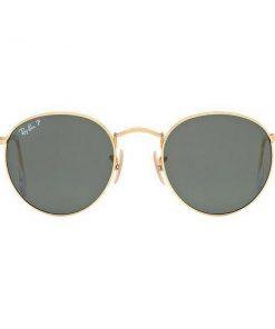 Óculos escuros masculinoas Ray-Ban RB3447 112/58 (50 mm)