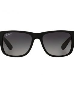 Óculos escuros unissexo Ray-Ban RB4165 622/T3 (55 mm)