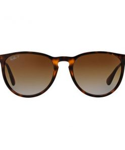 Óculos escuros unissexo Ray-Ban RB4171 710/T5 (54 mm)