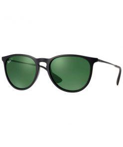 Óculos escuros unissexo Rb4171 Ray-Ban