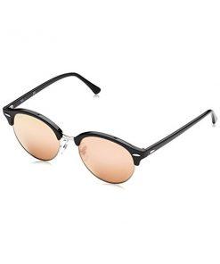 Óculos escuros femininos Ray-Ban 4246 (51 mm)
