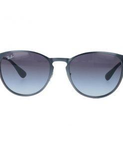 Óculos escuros unissexo Ray-Ban RB3539 (54 mm)