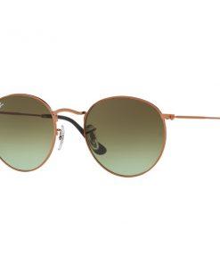 Óculos escuros masculinoas Ray-Ban RB3447 (50 mm)