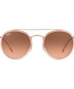 Óculos escuros unissexo Ray-Ban RB3647N 9069A5 (51 mm)