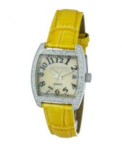 Relógio feminino Chronotech CT7435L-05 (31 mm)