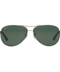 Óculos escuros unissexo Ray-Ban RB8313 004/N5 (61 mm)