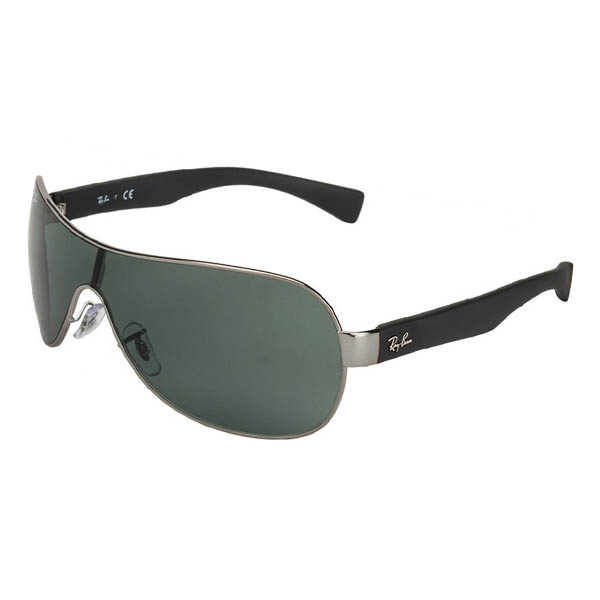 Óculos escuros unissexo Ray-Ban RB3471 004/71 (32 mm)