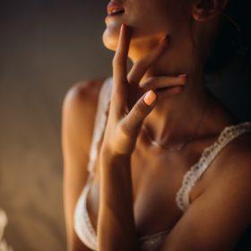 Sex Shop Erótico