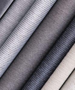 Têxtil para uso doméstico