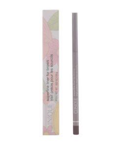 Lápis para Sobrancelhas Superfine Clinique