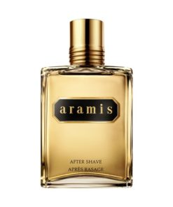 Loção Aftershave Aramis (120 ml)